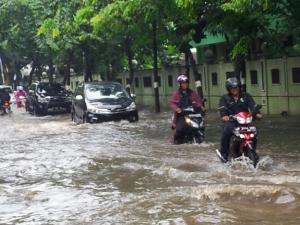 banjir 2013 kuningan