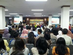 seminar fkm ui_peserta 3