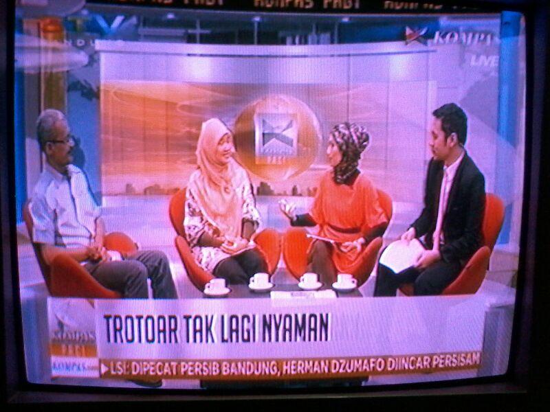Image Result For Alamat Kompas Tv