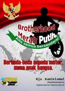 kopcau brotherhood