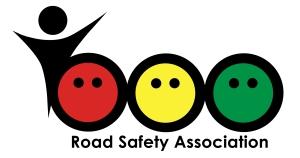 logo rsa 2013