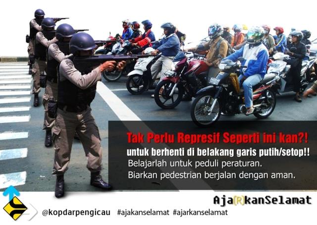 kopcau poster 13 represif