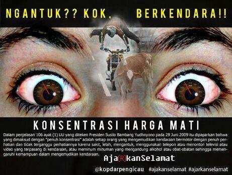 poster_konsentrasi_kopcau7