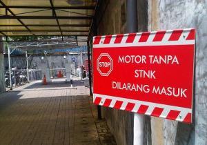 parkir nih_1