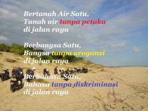 pesanlaka_sumpah