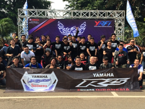 yamaha r25 owner indonesia_yroi