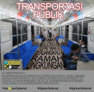 poster ke-26 kopcau_angkutum