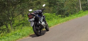 motor adhi