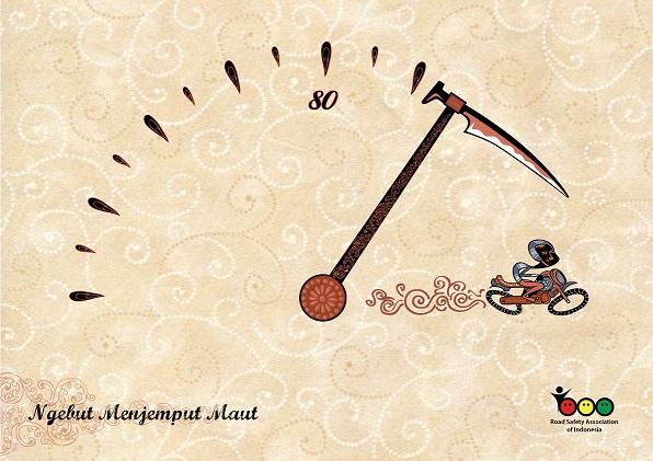 speeding campaign 2014_1