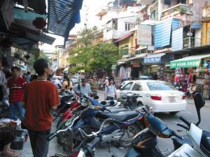 vietnam9_motoredo