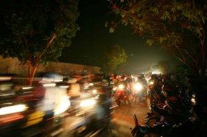 motor lampu_david