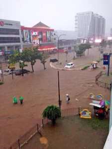 banjir jakarta 2015_ntmcpolri