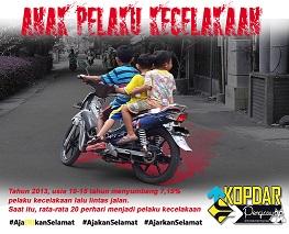 poster28_anak pelaku_1