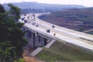 Cipularang_Jembatan 5