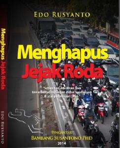 cover buku 2014
