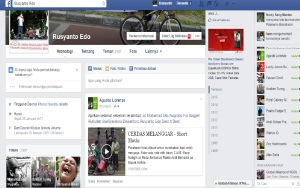 facebook dari gusto film road safety