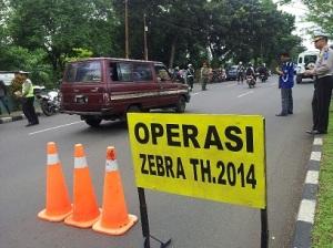 operasi zebra 2014_a