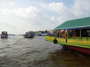 perahu pontianak1