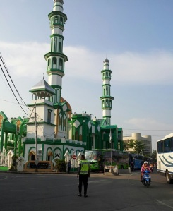 singkawang_masjid raya