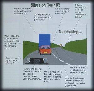overtaking-methods-1