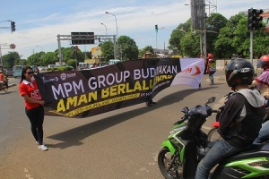 forwot dan mpm 2015