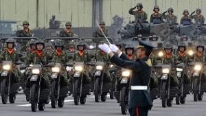 motor militer jepang1