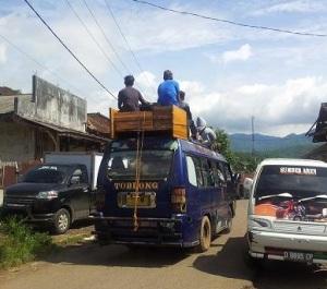 angkutan umum berisiko tinggi1