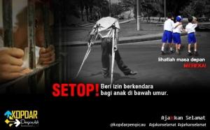 poster ke-12 kopcau_anak