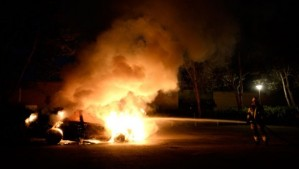 terbakar mobil_beritasatucom