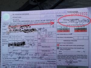 tilang tidak bayar pajak kendaraan1