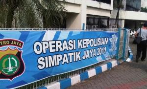 operasi simpatik 2011a