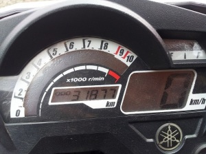 speedo1