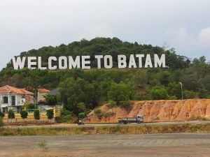 batam welcome 1