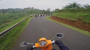 motor di cikidang_ibc