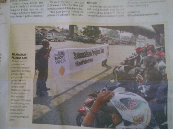 rsa-aksi-pedestrian_media-indonesia