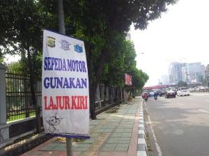 baliho keselamatan jalan1