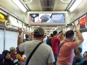 commuter line dalam 2016b