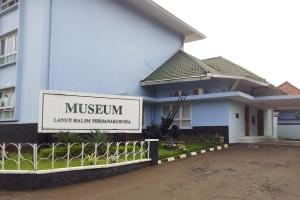 museum lanud halim_depan3