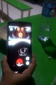 pokemon di setir mobil2