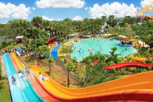 racer_slide_waterkingdom