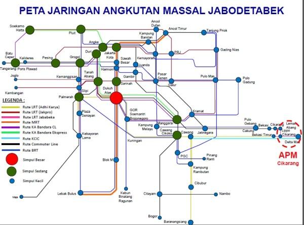 jaringan-angkutan-umum-massal-jabodetabek