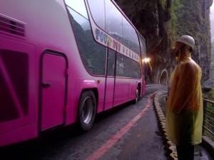 bus-tour-hualien3