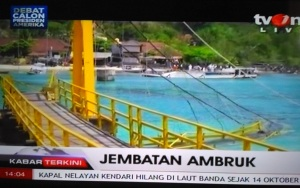 jembatan-bali-rubuh
