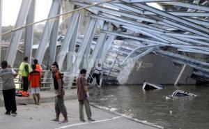 jembatan-kukar-tribunnews