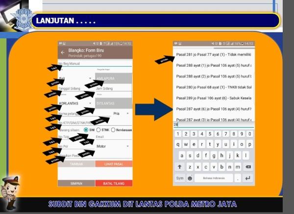 e-tilang-mekanisme-3