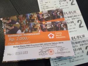 tiket-bioskop-dan-pmi4