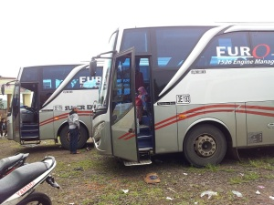bus-akap-2016