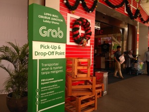 grab-di-mal-cibubur-junction-2016b