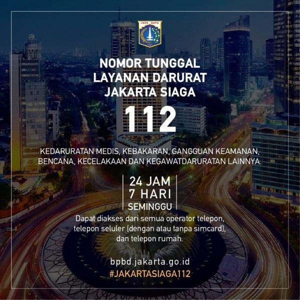 jakarta-112-a