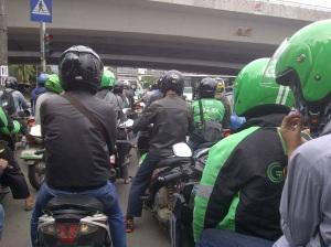 motor-helm1